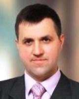 Соловей Віктор Володимирович