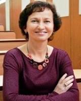Вишивана Наталія Володимирівна