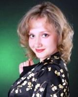 Канська Вікторія Володимирівна