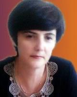 Таратута Світлана Леонідівна