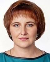 Мельник Тетяна Миколаївна
