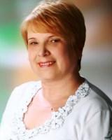 Комар Тетяна Олександрівна