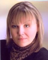 Габа Ірина Миколаївна
