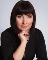 Воронецька Валентина Володимирівна